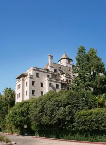 Photo of Chateau Marmont
