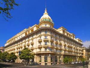 The Westin Excelsior Rome: hotels Rome - Pensionhotel - Hotels