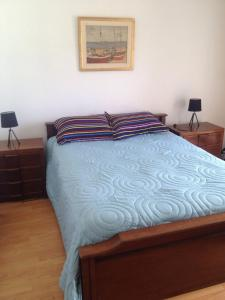 Photo of Apartamento En Las Delicias