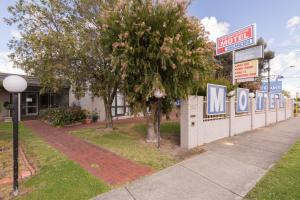 Photo of Chadstone Executive Motel