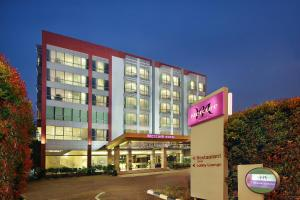 Photo of Mercure Pontianak