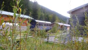 Photo of Sport & Holiday Camp