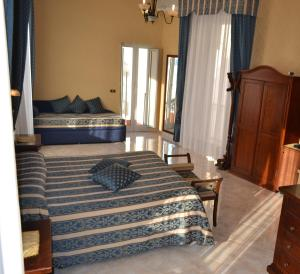 Photo of Bed & Breakfast Toledo
