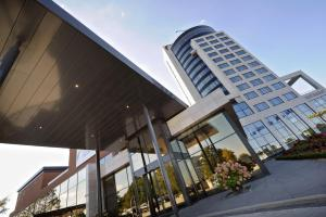 Photo of Van Der Valk Hotel Tiel