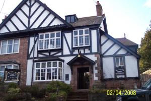 Photo of Braehead Guest House