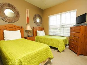 Photo of Oakwater Two Bedroom Apartment H6 H