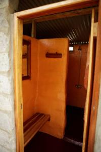 Photo of Aruba Mara Camp & Safaris