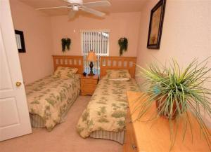 Photo of Silver Creek Five Bedroom House With Private Pool 5716