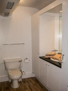 Garden Room Apartment, Apartmány  Oakham - big - 9