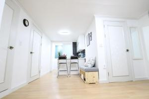 Photo of House In Hongdae 4