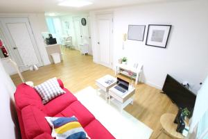 Photo of House In Hongdae 3