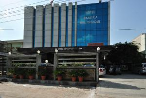 Photo of Fab Hotel Mathura Vrindavan Marg
