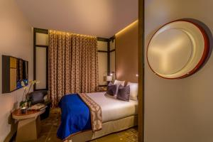 Superior Room with Spa & Fitness Access