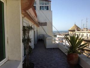Photo of Appartement Playamar