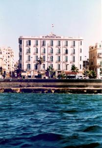 Photo of Paradise Inn Le Metropole Hotel
