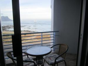 One Bedroom Apartment with Sea View 210
