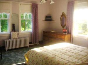 Photo of Gaspereau Valley Bed And Breakfast
