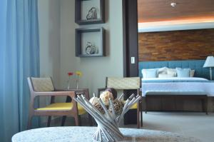 Hampton Inn by Hilton Villahermosa, Hotels  Villahermosa - big - 16