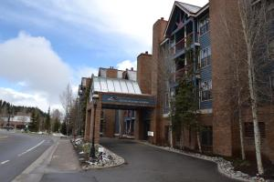 Photo of River Mountain Lodge By Ski Village Resorts