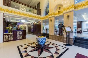 Photo of Hoang Linh Dan Hotel