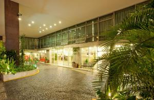 Photo of Dayrell Hotel E Centro De Convenções