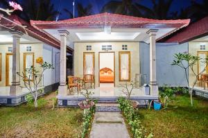Photo of Jiva Bungalow