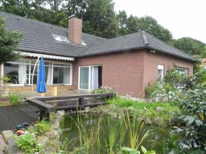 Photo of Stadt Villa Hannover
