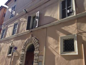 Photo of Cavour Apartment