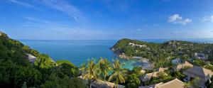 Photo of Banyan Tree Samui
