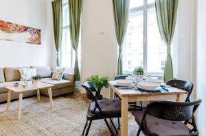 Photo of Lavender Roomy Apartment