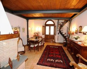 Photo of B&B Michelangeli