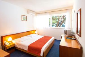 Holiday Village Sagitta - All Inclusive room Valokuvat