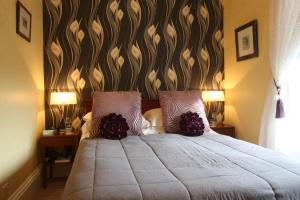 Sunnybank Boutique Guesthouse, Pensionen  Holmfirth - big - 5