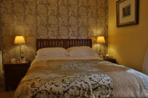 Sunnybank Boutique Guesthouse, Vendégházak  Holmfirth - big - 7