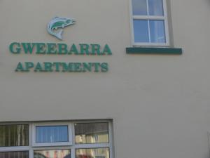 Photo of Gweebarra Apartments