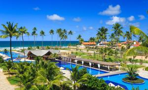 Best Western Plus Viv� Porto de Galinhas