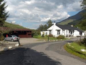 Photo of Ben More Lodge