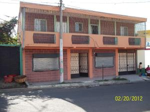 Photo of Candelaria Auto Hotel
