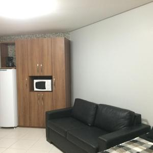 Photo of Apartament Prestige
