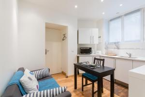 Photo of Appartement Petits Champs Ii