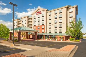 Photo of Hampton Inn & Suites Denver Cherry Creek