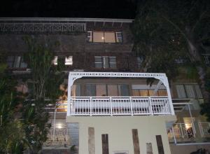 Photo of Glenview Guesthouse
