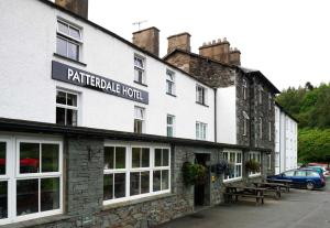 Photo of Patterdale Hotel