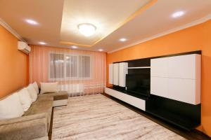 Photo of Charming 3 Rooms Apartment
