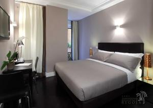 Bed and Breakfast Residence Regola, Roma