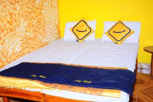 Photo of Vista Rooms At Archana Guest House