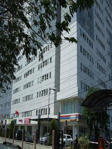 Photo of Apartment Puncak Permai