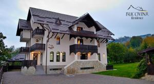 Photo of Bucovina Residence