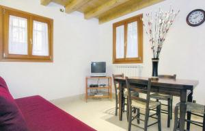 Photo of Apartment Venezia *Xcii *