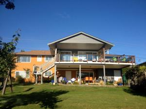 Photo of Hidden Harbour Vacation Rental And B&B